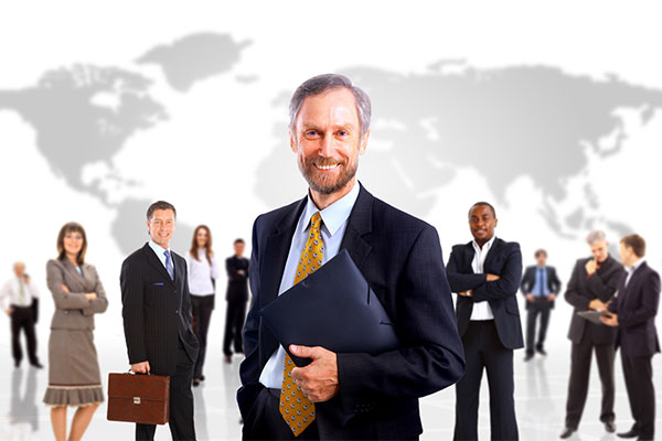 The Best REO Agents and Brokers Directory