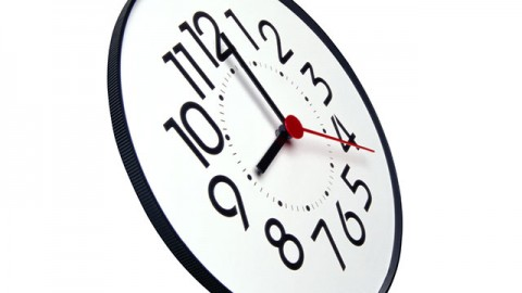 2 Steps to Ensure Contractors Finish On Time and On Budget!