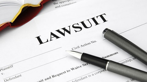 Two Key Tools Your Contractors Must Have to Protect You From Lawsuits