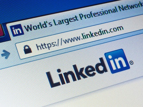 Using Linkedin to Grow Your Real Estate Business