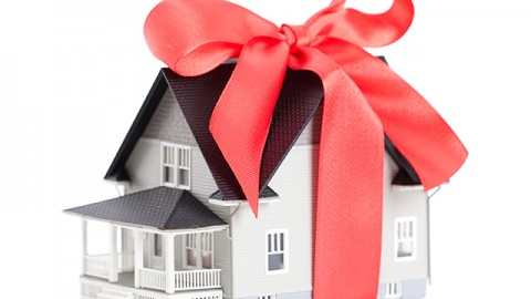 How to Tell In Minutes If a Property Is A Good Deal!
