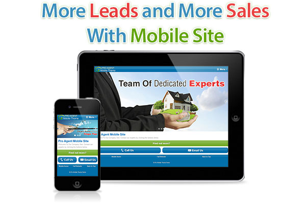 mobile-site-more-leads