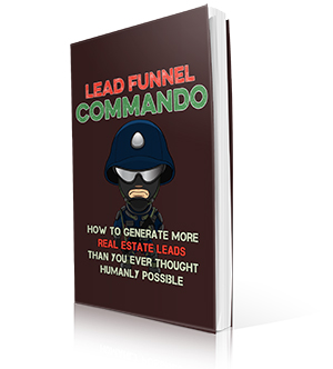 Lead Funnel Commando