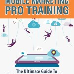 Mobile Marketing Pro Training