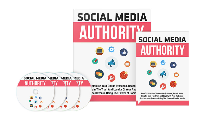 social media authority combined