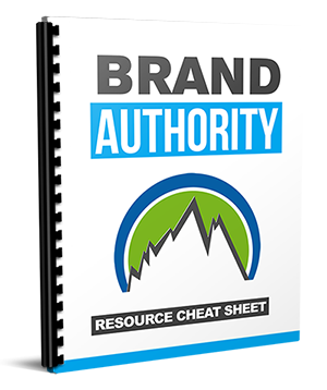 Brand Authority Resources