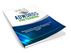 Adwords-Pro-Training-Resources