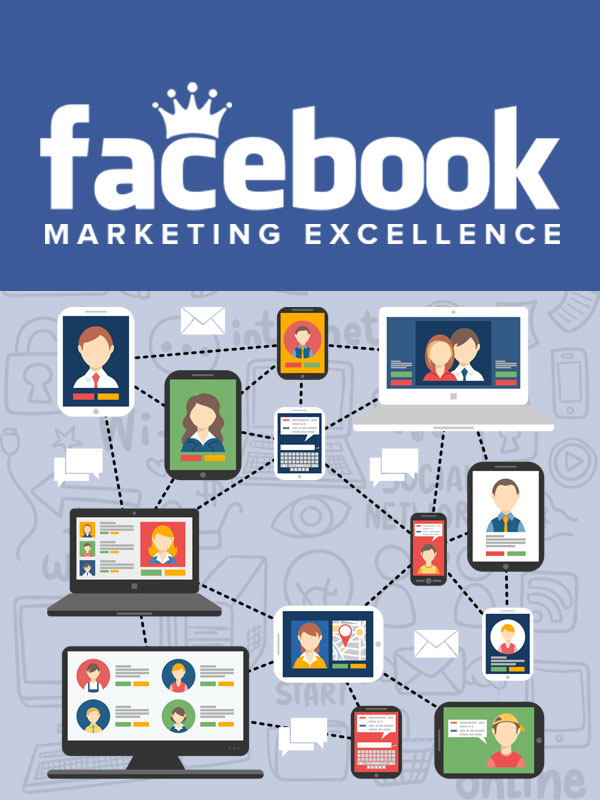 Facebook Marketing Excellence