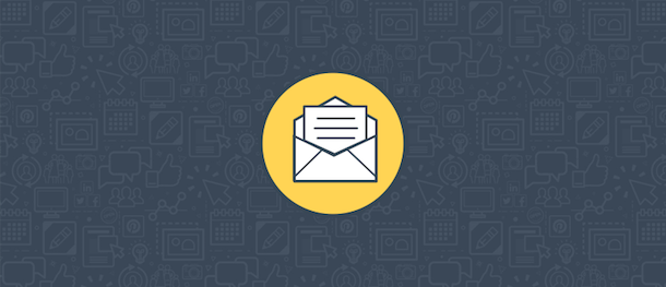 How To Use Email Marketing To Create And Grow Customer Relationships