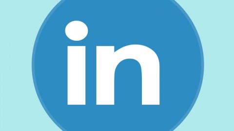 Is Linkedin a Waste of Time for a Realtor?