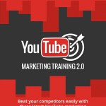 Youtube Marketing Training 2.0
