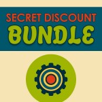 Secret Discount Bundle