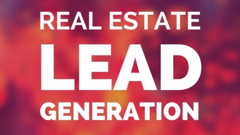 Don't Have Enough Real Estate Leads? Look No Further