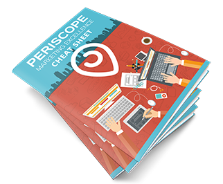 periscope-marketing-excellence-cheatcheat