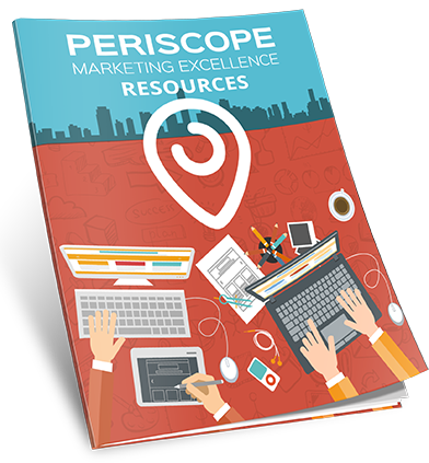 periscope-marketing-excellence-resources