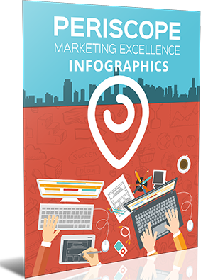 periscope-marketing-infographic
