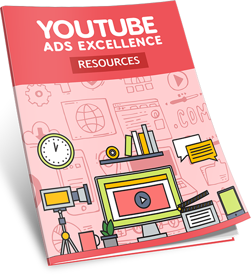 Youtube Advertising Resource Guide