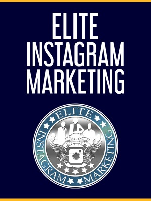 Elite Instagram Marketing