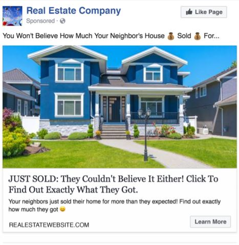 real-estate-ad