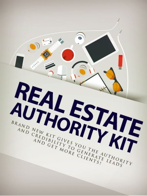 Real-Estate-Authority-Kit