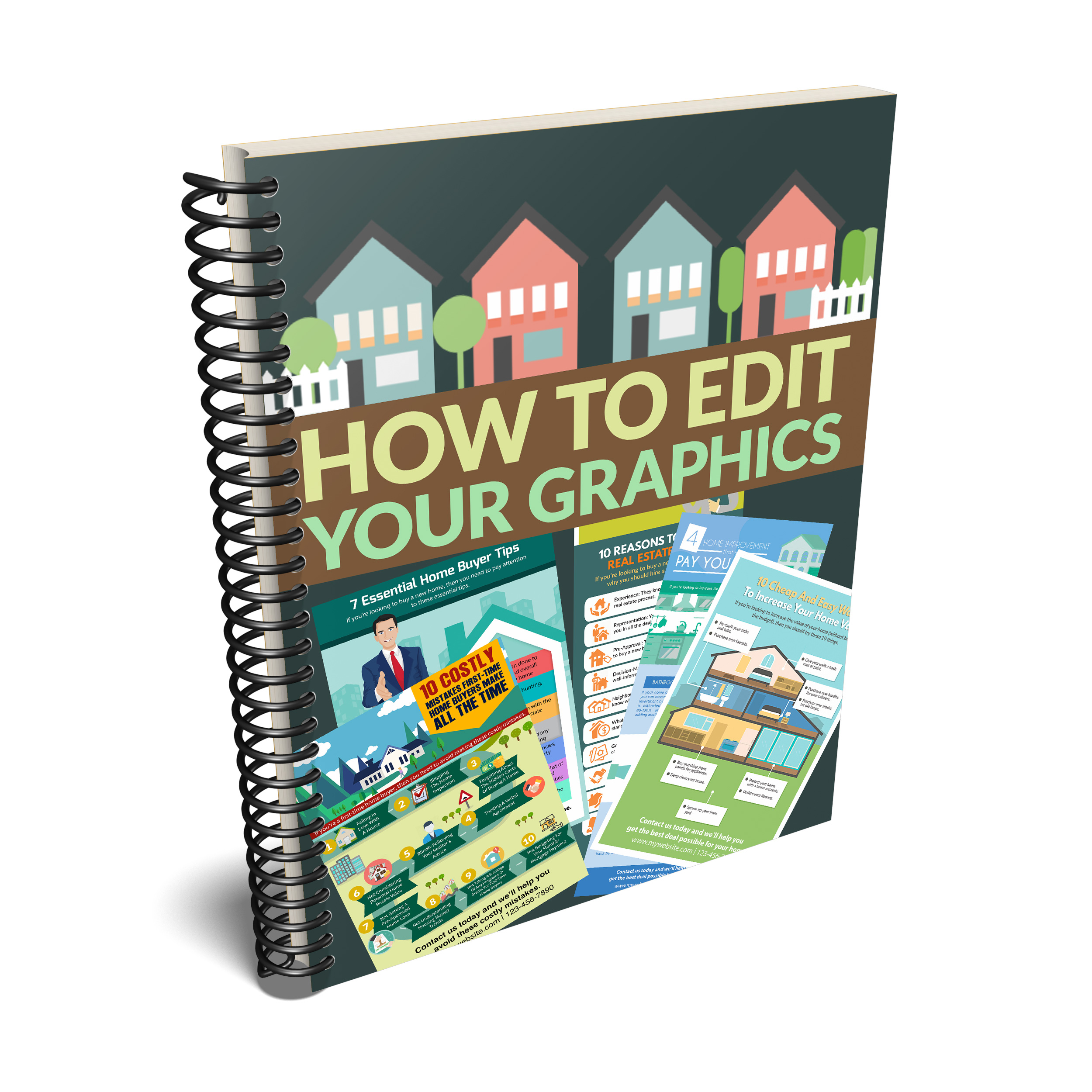 How-To-Edit-Your-Graphics