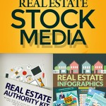 Real-Estate-Bundle-Kit