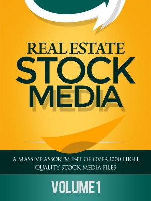 Real-Estate-Stock-Media