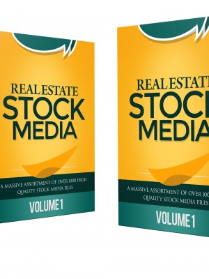Real-Estate-Stock-Media-Mock-Up