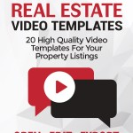 Real Estate Video Templates V5