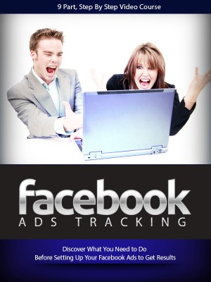 Facebok-Ads-Tracking