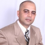 Profile picture of Jeewan Persaud
