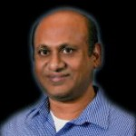 Profile picture of Venkat Maganti