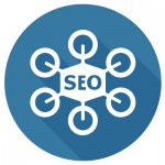 Group logo of SEO Simplicity